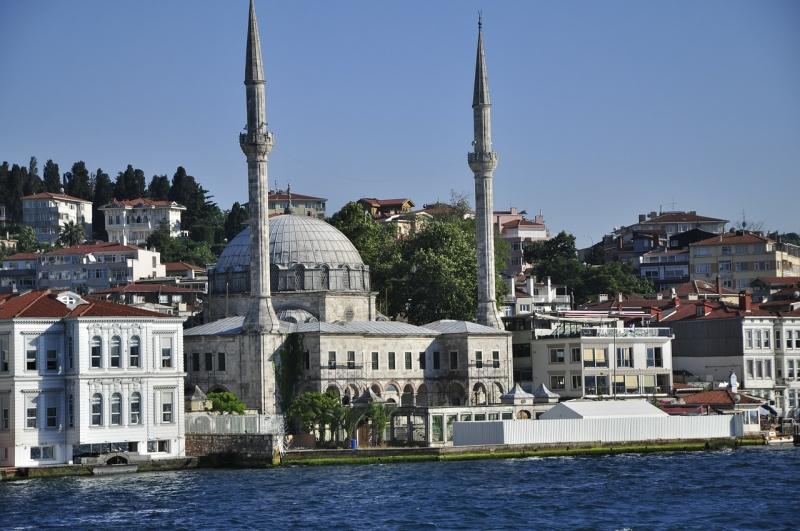 istanbul-178434_1280