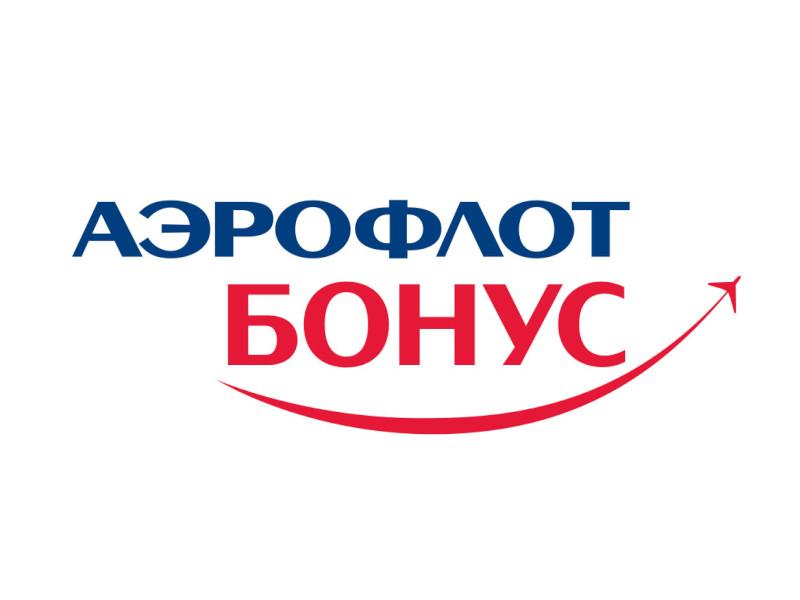 aeroflot_bonus-Main