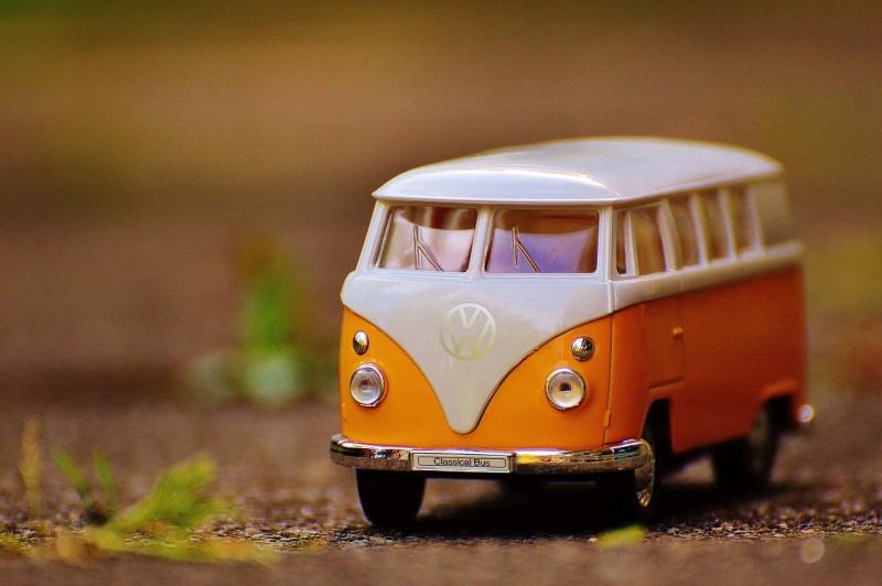 bus_europe2