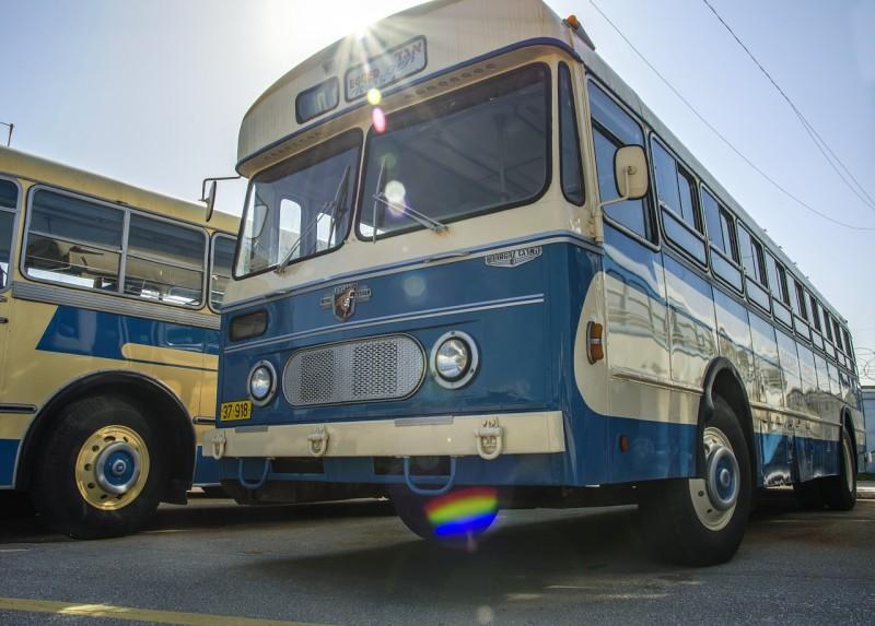 bus_europe3