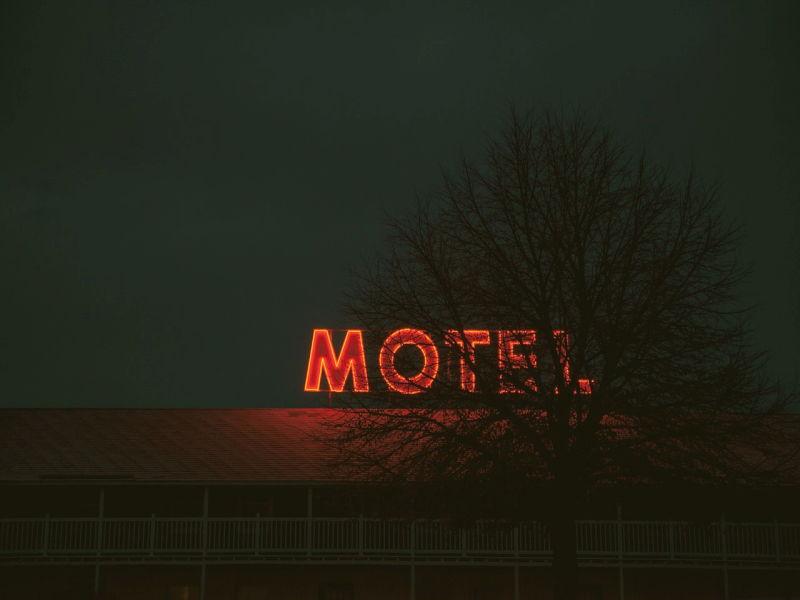 motel_Main
